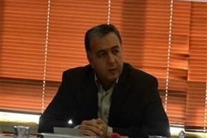 دانشنامه ۵ شهید دانشجوی دانشگاه علمی کاربردی آذربایجان غربی تدوین شد