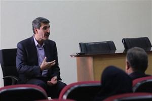 راه اندازی دبیرخانه های آموزش رشته های علوم پزشکی برای نخستین بار در دانشگاه آزاد اسلامی