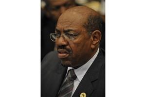 درخواست همکاری هسته ای سودان از روسیه