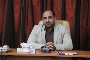 بهرهبرداری از مراکز تحقیقاتی منابع انسانی و مهندسی پزشکی واحد اسلامشهر تا پایان سال