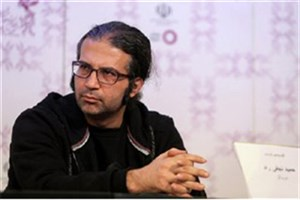حمید نجفیراد رکورددار «تدوین» سینماحقیقت