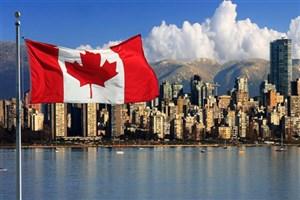 تدوین منشور اخلاقی با هدف اتمام آزار جنسی در کانادا