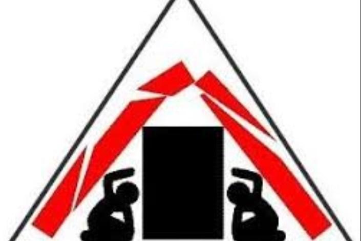 مثلث حیات