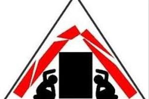 مثلث حیات در زلزله چیست؟