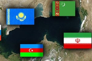 عدم توازن ناوگان ایران و سایر کشورهای دریای خزر/ ریسک بالای دریانوری خزر