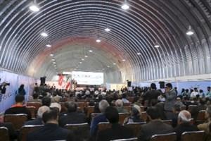 آیین رونمایی از دومین فراخوان جشنواره ادبی ریحانة النبی در شیراز برگزار می شود