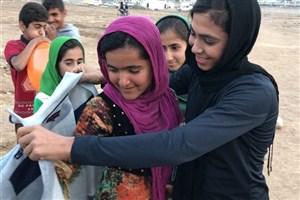 بهزیستی آماده پذیرش همه کودکان بی سرپرست  زلزله کرمانشاه است/ راه اندازی مهدکودکهای سیار در مناطق زلزله زده