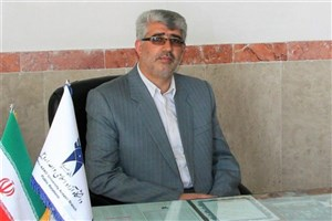 دانشگاهیان اردبیل در مسابقات کشوری قرآن و عترت خوش درخشیدند