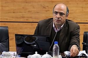 فعالیت هزار و ۱۰۰ مشاور در واحدهای دانشگاه آزاد اسلامی/کارگاههای آموزشی دبیران کمیتههای انضباطی برگزار میشود