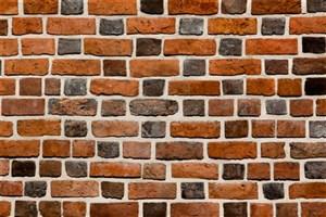 Researcher of Mazandaran Science & Technology University Creates Anti-Seismic Bricks