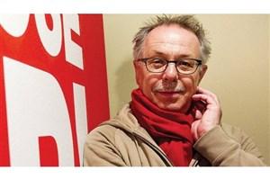 نامه بیش از هفتاد کارگردان بر علیه دبیر جشنواره برلین