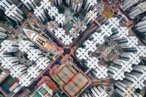 بررسی ساماندهی معماری و شهرسازی بر اساس موازین اسلامی/ استفاده از ظرفیت دانشگاه آزاد اسلامی