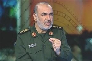 برد موشکهای ما تا جایی است که تهدید وجود دارد/برای حمایت از یمن از کسی واهمه نداریم / اسرائیل توان جنگ با حزبالله را ندارد