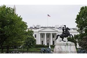 نگرانی آمریکا از آزادی رهبر لشکر طیبه