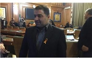 روز جهانی  مبارزه با خشونت علیه زنان/روبان  نارنجی در شورا