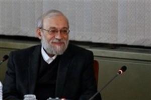 دیدار دبیر ستاد حقوق بشر ایران با رییس کمیته روابط ایران در پارلمان اروپا