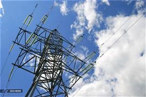 واحدهای دو و سه نیروگاه داریان تا پایان سال وارد مدار میشود/ رشد تولید انرژی در نیروگاههای برقآبی