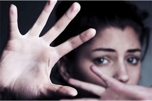 لایحه تأمین امنیت زنان در برابر خشونت، اشکال دارد/ راه برای تفسیر به رأی باز است