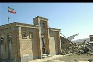تعهد خیران برای ساخت ۳۵ مدرسه در مناطق زلزلهزده