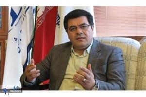 دفتر جذب فاینانس طرحهای پتروشیمی ایران در انگلیس راهاندازی شد