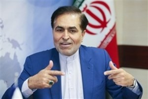 ابزارهای آمریکا برای به زانو در آوردن جمهوری اسلامی ایران چیست؟