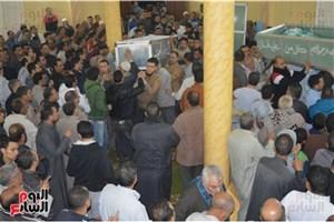 ریشه تاریخی حملات تکفیریها علیه مساجد