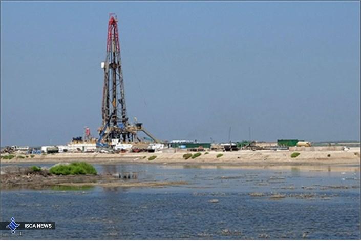 میدان نفتی یاران جنوبی