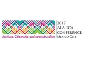آغاز به کار کنفرانس  آرشیو (ایکا) در شهر مکزیکوسیتی