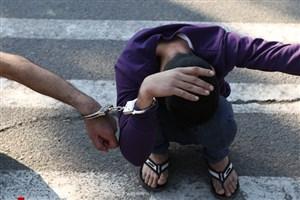 دستگیری 47 سارق و 6 خرده فروش مواد مخدر/ کشف و توقیف 107 دستگاه خودرو و موتورسیکلت سرقتی