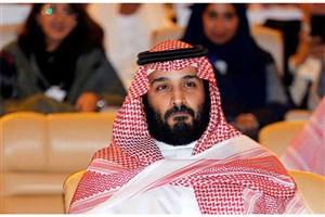نشست وزیران دفاع کشور های عربی در عربستان