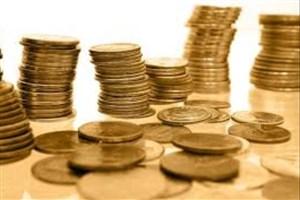 بررسی رفتار سکه در هفتهی سوم آذرماه/ تداوم افزایش قیمت در بازار سکه + جدول