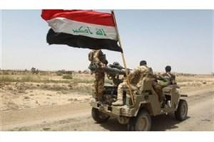 سقوط داعش و پیروزی تاریخی و راهبردی محور مقاومت
