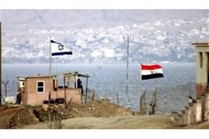خرسندی صهیونیست ها از پیامدهای حمله تروریستی در صحرای سینا