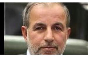 تهیه طرح تعیین تکلیف وضعیت صندوق ذخیره فرهنگیان/ اساسنامه صندوق تغییر میکند
