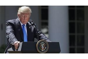 تعلل اوباما باعث ورود ایران و روسیه به سوریه شد
