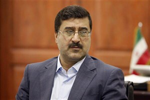 فراهم کردن زمینه های خدمات رسانی به جانبازان در شهر تهران