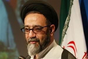 واکنش امام جمعه تبریز به سفر وزیر امور خارجهی انگلستان به ایران