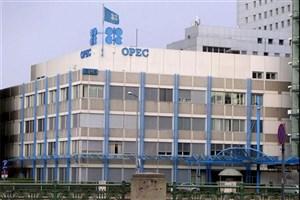 اوپک باید در بازار نفت توازن را برقرار کند