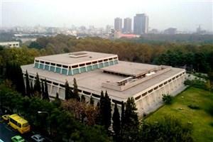 شورای شهر مخالف نصب دودکش در مجاورت موزه ملی است