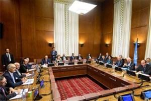 تعویق کنفرانس گفتوگوی ملی سوریه