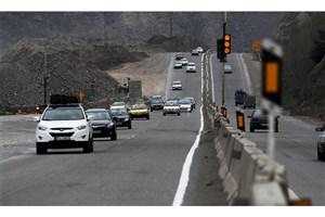 هزینه مرمت جاده ها با اعتبارات راهداری همخوانی ندارد