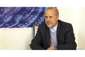 تعداد کم دانش آموزان علت تعطیلی برخی از مدارس استان اردبیل