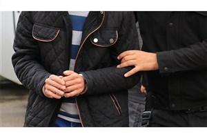 ترکیه: 79 نفر به اتهام ارتباط با پ.ک.ک و داعش دستگیر شدند