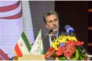 شهردار شیراز: باید تعارفها را در انجام امور و یافتن مشکلات کنار گذاشت