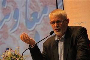کمبود تخت بیمارستانی در بخشهای فوق تخصصی اصفهان