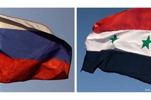 احتمال مصالحه روس ها درمورد بشار اسد وجود دارد