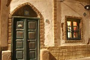 فریب جدید مالکان بناهای تاریخی در پوشش انجمن های میراث فرهنگی
