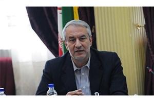 کفاشیان: AFC باید ثابت کند که ایران ناامن است