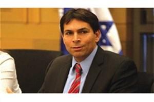 گفتگوی اسرائیل با 12 کشور اسلامی و عربی!