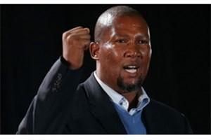 انتقاد نوه نلسون ماندلا از رژیم صهیونیستی